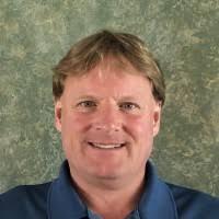 Kurt Johnson - Owner - http://shawbucks.com/ | LinkedIn