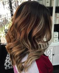 50 Hair Colors And Highlights Ideas