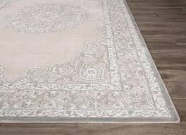 jaipur fables rug fables rug in bright white neutral grey design by jaipur fables glamorous rug jaipur fables rug