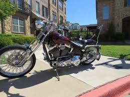 all new used create a custom cycle motorcycles for sale 3 bikes
