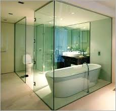 various keeping glass shower doors clean glass doors installed replaced