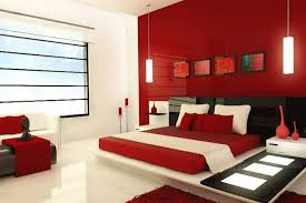 maroon and white bedroom. Wonderful Maroon Maroon And White Bedroom For And White Bedroom Pinterest