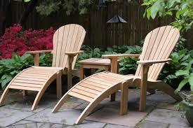 teak adirondack chairs. Livingroom:Teak Adirondack Chair Chairs Near Me Melbourne For Costco Portland Oregon Australia Choose The Teak A