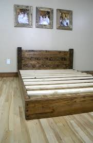 diy bedroom furniture. Enchanting DIY Bedroom Furniture With Lovable Diy Sets Best Ideas About Rustic Bed Frames On