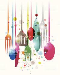 kitchen utensils art. Kitchen Utensils Art 30 Pictures : L