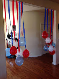Designs For Decorating Room Decorating Ideas For Birthday Designs St Parties Decorations 67