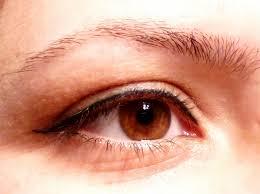 татуаж глаз в одессе фото отзывы на Tatuajodua межресничный