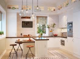 Kitchen Design On Line Kitchen Design