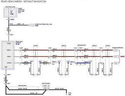 27 elegant 1999 ford escort wiring diagram myrawalakot mk1 escort mexico wiring diagram 1999 ford escort wiring diagram unique ford f150 wire diagram of 27 elegant 1999 ford