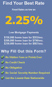 Mortgage Lead Generator Will Pay 225 000 To Settle Ftc Charges That