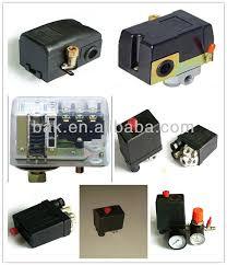 compresor de aire partes. fini compresor de aire partes interruptor del regulador presión t