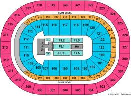 Buffalo Sabres Arena Seating Chart Keybank Center Tickets And Keybank Center Seating Chart