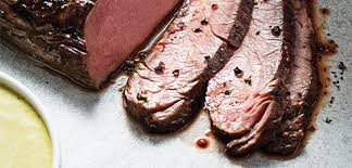Sous Vide Prime Rib Temperature Chart How To Sous Vide Prime Rib Sous Vide Magazine
