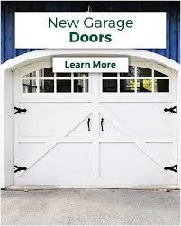 garage doors hampton roads precision door repair