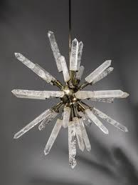 modern chandeliers driftwood chandelier chrome sputnik light