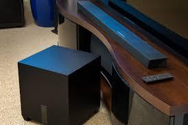 definitive technology w studio. definitive technology w studio micro 3.1 soundbar s