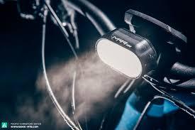 Supernova M99 Light Review Supernova M99 Mini Pro 25 Ebike Headlights E