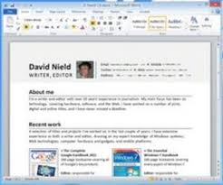 How To Post Resume On Craigslist How To Post Your Resume On Craigslist Techwalla Com