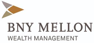 bny wealth management logo
