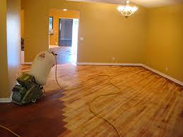 Sanding New Hardwood Floors Best Sander For Hardwood Floors Titandish Decoration