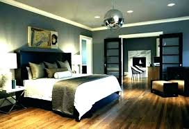 master bedroom color palette master bedroom color palette best colors for master bedroom colors for a