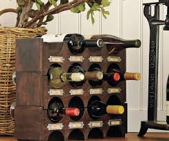 ... Large-size of Incredible Accessories Furniture Interior S Together With Wine  Rack Design Ideas With ...