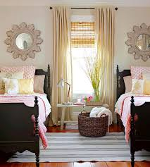 modern bedroom with antique furniture. 3 Tips To Mix \u0026 Match What You Have Get The Style Want Modern Bedroom With Antique Furniture