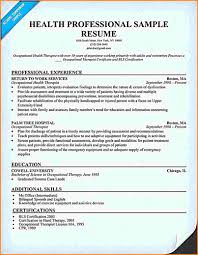 entry level phlebotomist resume.0219cf9f2e30a3e84f959c7c73ea7b33.jpg