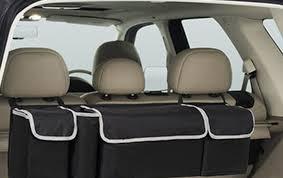 Купить онлайн Автомобильный Органайзер ... - Get List Product