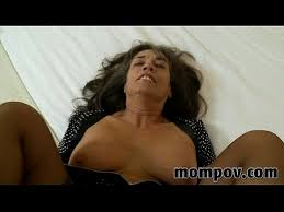 Hot mom n   russian blonde excited mature milf and young man     Nude mature milf nadine