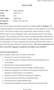 kathy sweeney the write resume free professional resume templates ...