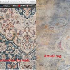 photo of rugs direct winchester va united states rugsdirect website photo of