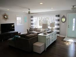 picture perfect furniture. retro ranch reno this is very ideal and a realistic look for the new living room its perfect picture furniture