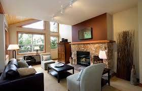 Living Room Designs Indian Style Help With Interior Designing Inexpensive  How To Decorate Small In First