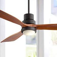 outdoor ceiling fans with lights. 52\ Outdoor Ceiling Fans With Lights Lamps Plus