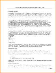 Business Plan Example Teller Resume Sample Writing For Franchise
