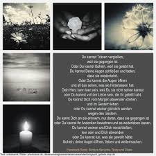 Spruch Todesanzeige 24 Erstaunlich Kurzer Spruch Trauerkarte
