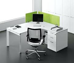 desk for office. Corner Office Table Astonishing Tables Desk Ikea Small Lovable With Home .  Desks For F
