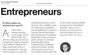 things entrepreneurs don t do my online business education 16714 10152599739926439 1097407966272329462 n levchin on entrepreneurship