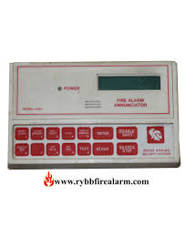 Silent knight cell phone 5104 manuals (1 documents found): Silent Knight Sk 5230 Remote Annunciator Rybb Fire Alarm Parts Service Repairs