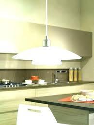 Luminaire Pour Cuisine Moderne Cuisine Cuisine Cuisine Suspension