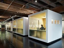 google office cubicles. semi private 86 cubicle google search office cubicles c