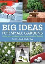Small Picture Small Garden Ideas Design Unlimited The Garden Inspirations