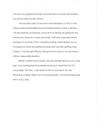 cover letter leadership qualities com ideas of cover letter leadership qualities also reference