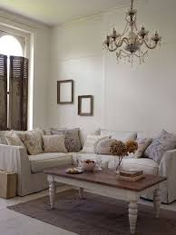 chic cozy living room furniture. dream living room shabby chic house of fraser cozy furniture