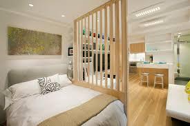 Decorate Apartment Design Impressive Design Ideas