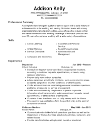 Service Coordinator Resumes Phase 7 Realty Property Service Coordinator Resume Sample