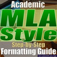mla format papers step by step tips for writing research essays  mla format papers step by step tips for writing research essays