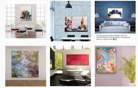 Top Apps for Previewing Your Art on a Wall - Online Marketing for ...