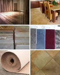 genesis carpet collage
